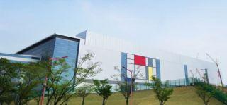 Samsung qualifie une technologie FinFET 10 nm de 2e génération