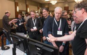 Sigfox démontre l'interopérabilité de sa technologie IoT