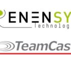 Teamcast-260417