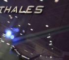 Thales-280417
