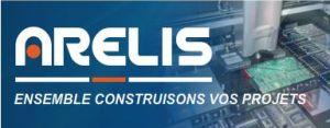 Arelis prend la tête du projet APOGEES de 4 M€ sur 3 ans