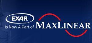 MaxLinear boucle le rachat d'Exar pour 687 M$