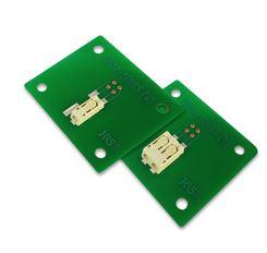 Connecteurs pour modules d'éclairage LED | Hirose
