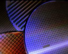 RS Components signe un accord mondial avec Ohmite