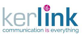 Kerlink réussit une augmentation de capital de 20,7 M€