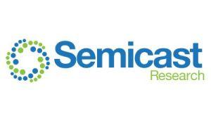 Semiconducteurs pour l'industriel : l'IoT attend encore son heure