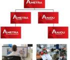 Ametra-210617