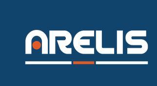 Arelis fournira les modules hyper du drone Patroller