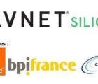 Avnet-Silica-130617