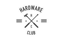Hardware Club lève 25 M€ pour financer les start-up des objets connectés