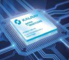 Kalray-220617