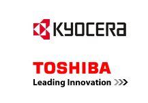 Toshiba Materials et Kyocera s'allient pour produire des composants en céramique de nitrure