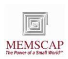 Memscap-220617