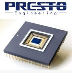 Presto Engineering ouvre un service d'industrialisation et de test de capteurs d'image