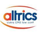 Altrics-120717