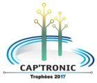 Captronic-110717