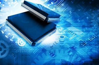 Un million de semiconducteurs contrefaits saisis en Europe
