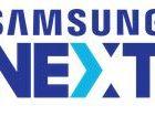 SamsungNext-1207