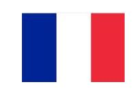 France17-220817