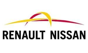 Renault-Nissan et Dongfeng vont développer des véhicules électriques en Chine