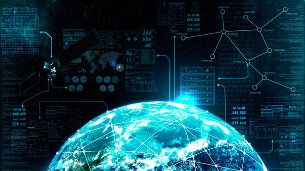 Bosch crée une société commune pour des services de géolocalisation au cm près