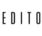 Edito32-17