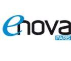 Enova-180917