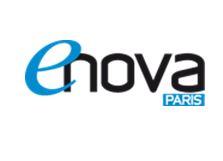 Le salon Enova ouvre ses portes demain à Paris