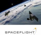 Spaceflight-090817