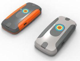 Ticatag fait fabriquer 100 000 traqueurs GPS Sigfox en Asie - VIPress.net