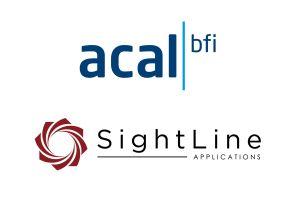 Traitement vidéo : Acal BFi distribue SightLine Applications