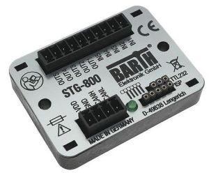 RS, unique distributeur des mini API de Barth, compatibles Arduino - VIPress.net