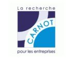 Carnot-201017