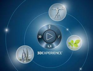 Dassault Systèmes renforce sa présence dans l'ingénierie systèmes avec No Magic