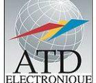 ATD-151117