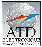 Sofradir et ATD Electronique signent un accord de distribution européen