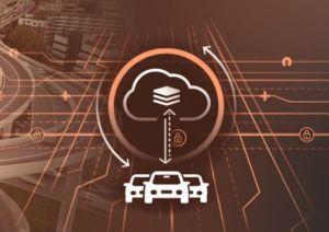 HERE rachète ATS pour sécuriser les mises à jour logicielles des voitures connectées et autonomes