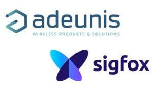 Adeunis développe un répéteur pour le réseau IoT de Sigfox