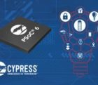 Cypress-2211117