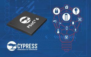 Arrow Electronics et Cypress Semiconductor, spécialiste des circuits connectivité sans fil pour l'Internet des objets (IoT), annoncent la carte Titanium, un environnement technologique conçu pour permettre aux développeurs de créer des produits utilisant