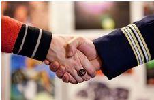 Lancement du fonds d'investissement pour les PME de la Défense