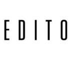 Edito39-17