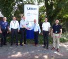 Leoni-151117