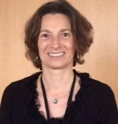 Marie-Noëlle Semeria quitte le Leti pour diriger la R&D de Total