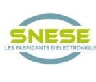 Snese-241117