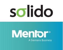 Solido rejoint Mentor au sein de Siemens PLM Software