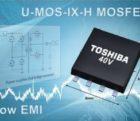 Toshiba-161117