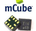 mcube-101117