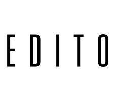 7 jours/7 : Atos veut croquer un Gemalto récalcitrant | En route pour l'industrie électronique du futur