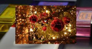 Joyeux Noël connecté et bonnes fêtes à tous - VIPress.net